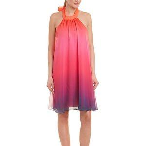 CECE BY CYNTHIA STEFFE WOMENS SHIFT DRESS